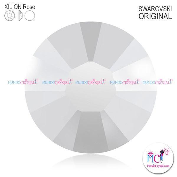 xilion-rose-2038 chalkwhite