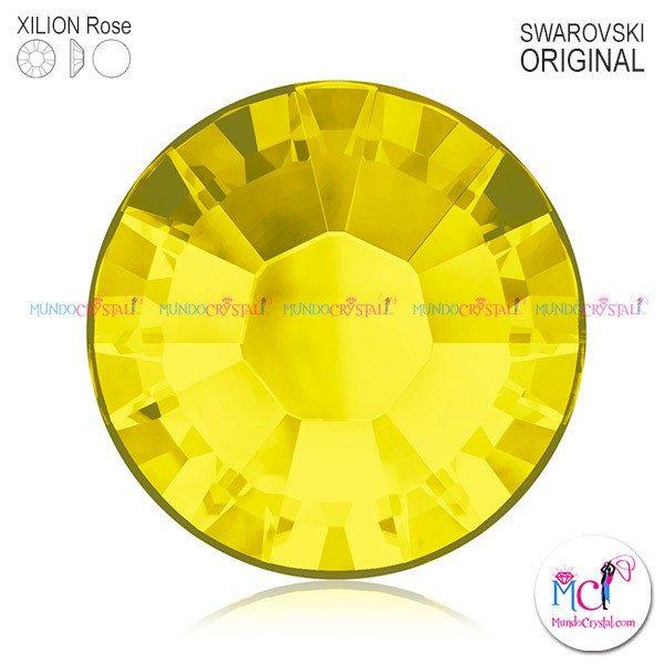 xilion-rose-2038 citrine
