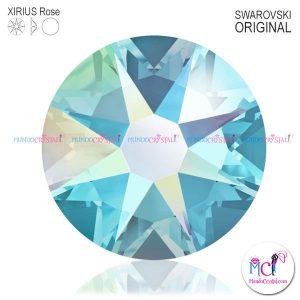 2088-Xirius-Rose-Crystal-aquamarine-ab