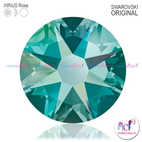 2088-Xirius-Rose-Crystal-black-diamond-shimmer