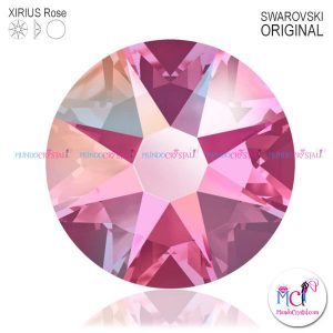 2088-Xirius-Rose-Crystal-rose-ab