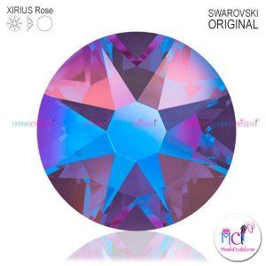 2088-Xirius-Rose-Crystal-siam-shimmer