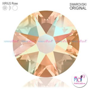 2088-Xirius-Rose-Crystal-silk-shimmer