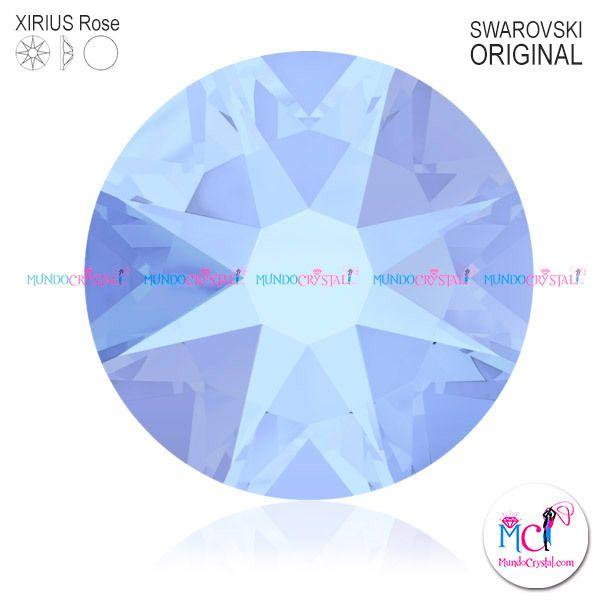 2088-Xirius-Rose-air-blue-opal-285