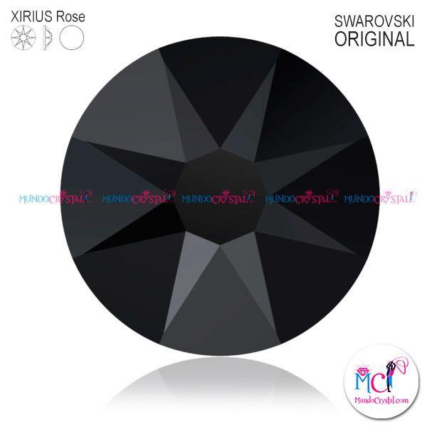 2088-Xirius-Rose-black-diamond-215