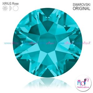 2088-Xirius-Rose-blue-zircon-229