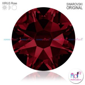 2088-Xirius-Rose-burgundy-515