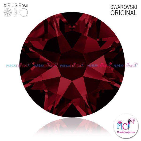 2088-Xirius-Rose-burgundy-515