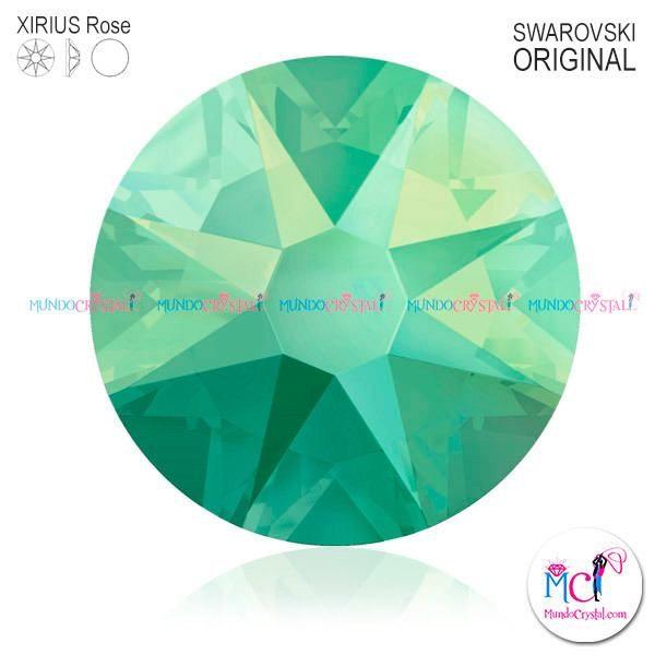 2088-Xirius-Rose-pacific-Opal-390