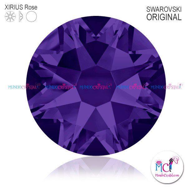 2088-Xirius-Rose-purple-velvet-277
