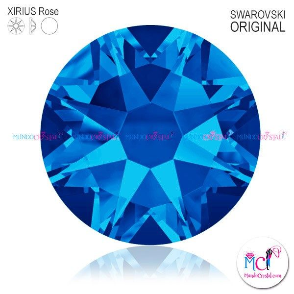 2088-Xirius-Rose-sapphire-206