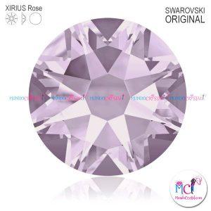2088-Xirius-Rose-smoky-mauve-265
