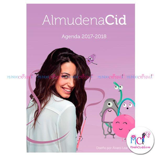 agenda-almudena-cid