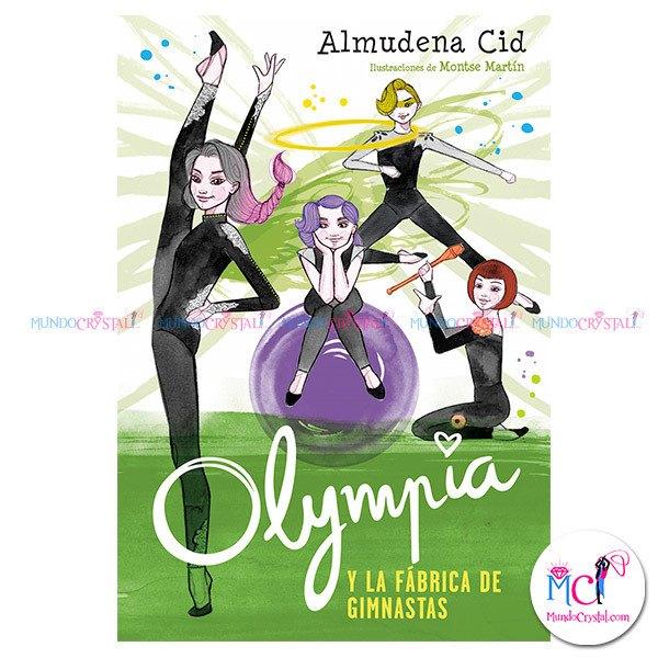 libro-almudena-cid-la-fabrica-de-gimnastas