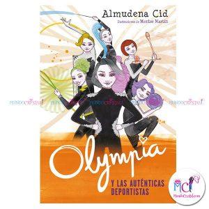 libro-almudena-cid-las-autenticas-deportistas