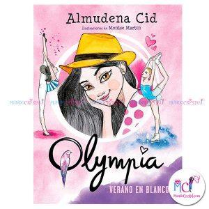 libro-almudena-cid-verano-en-blanco
