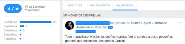 opiniones-facebook