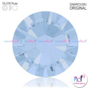 xilion-rose-2058-AIR-BLUE-OPAL