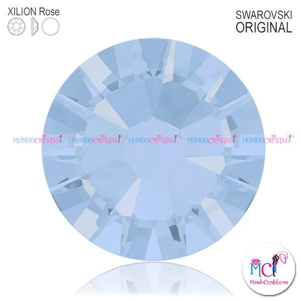 xilion-rose-2058-AIR-BLUE-OPAL