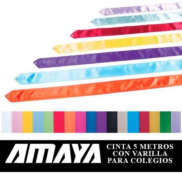 Cinta-AMAYA-ESPECIAL-colegios-5m