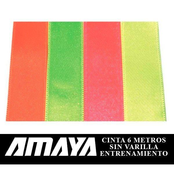 Cinta-AMAYA-de-fluorescente-ENTRENAMIENTO