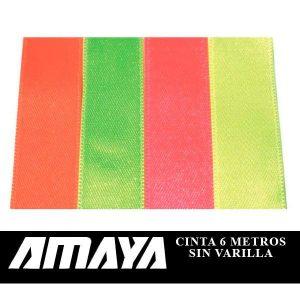 Cinta-AMAYA-de-fluorescente-comp