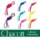 Cuerdas-chacott-colores-lisos