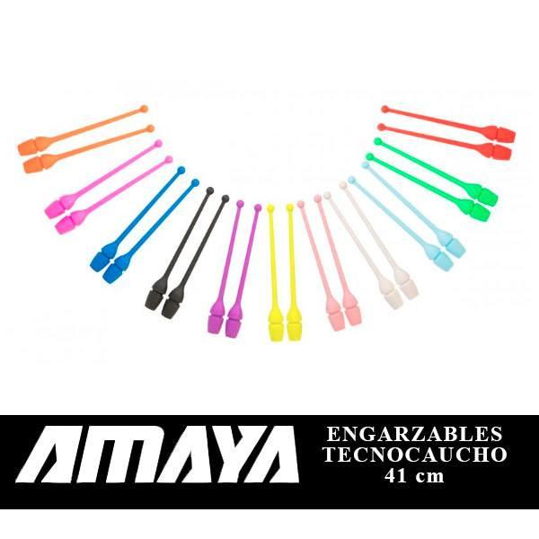 Mazas-Engarzables-de-Tecnocaucho-41-amaya