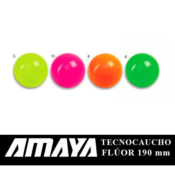 Pelota-Tecnocaucho-fluor-amaya