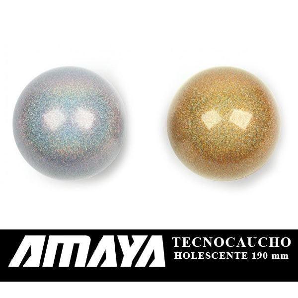 Pelota-amaya-holescente