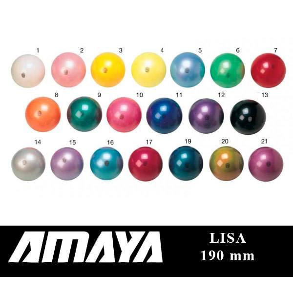 Pelota-amaya-lisa-colores
