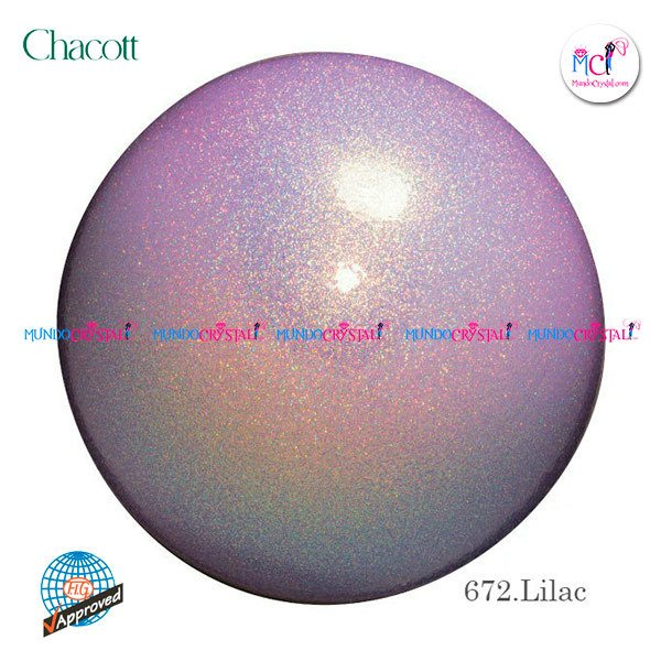 Pelota-de-Chacott-prisma-185mm-color-lilac