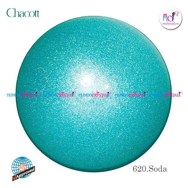 Pelota-de-Chacott-prisma-185mm-color-soda