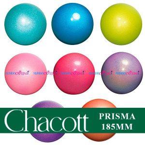 Pelotas-chacott-2018-modelo-prisma