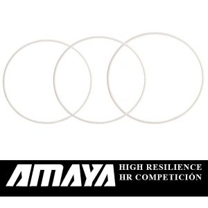 aro-amaya-HIGH-RESILIENCE-HR-COMPETICIÓN