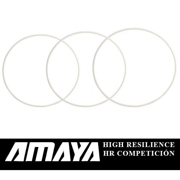 aro-amaya-HIGH-RESILIENCE-HR-COMPETICIÓN