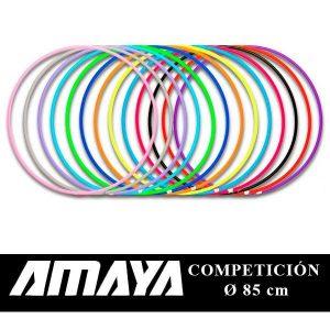 aro-amaya-competicion-85-cm