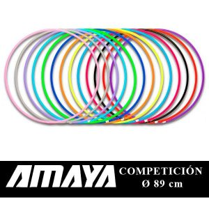 aro-amaya-competicion-89-cm