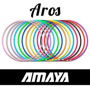 Aros Amaya