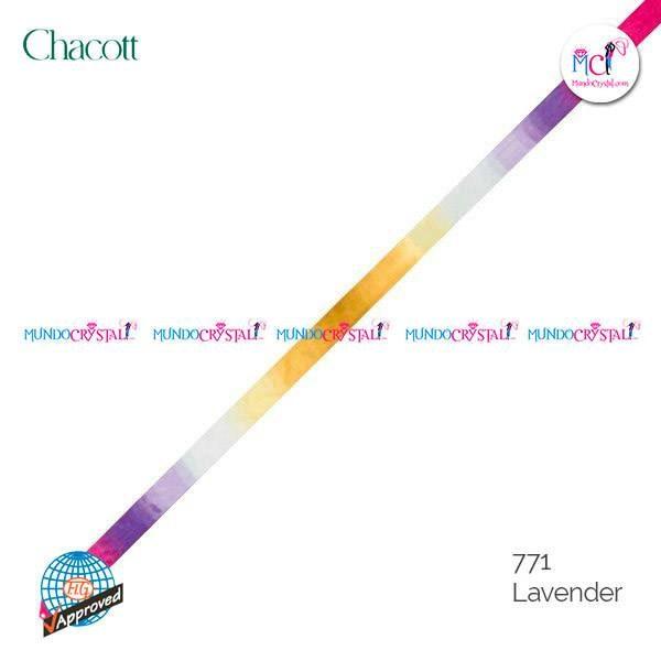 chacott-gradation-lavender