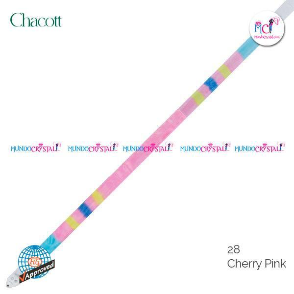 cinta-chacott-degradada-cherry-pink