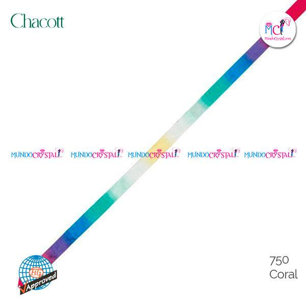 cinta-chacott-degradada-coral