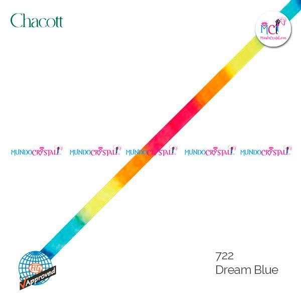 cinta-chacott-degradada-dream-blue