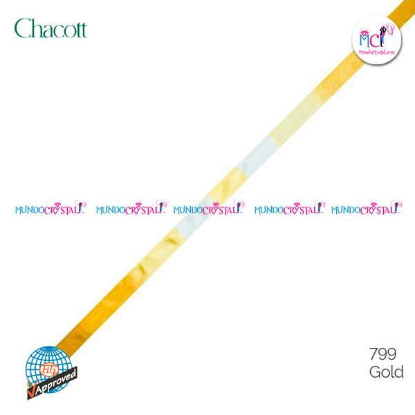 cinta-chacott-degradada-gold