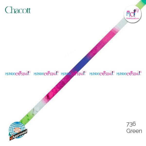 cinta-chacott-degradada-green