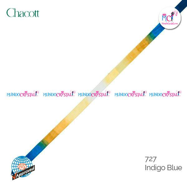 cinta-chacott-degradada-indigo-blue