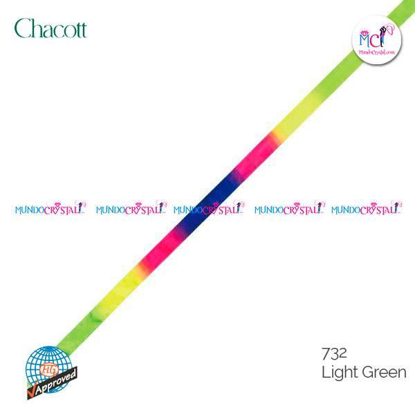 cinta-chacott-degradada-light-green
