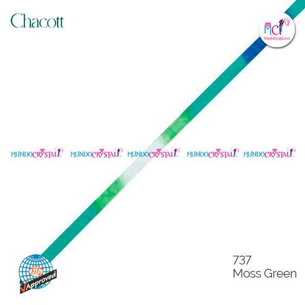 cinta-chacott-degradada-moss-green