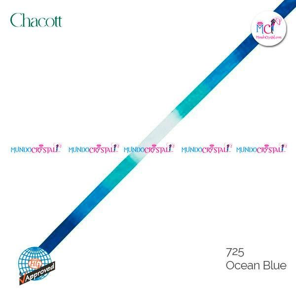 cinta-chacott-degradada-ocean-blue