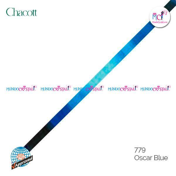 cinta-chacott-degradada-oscar-blue